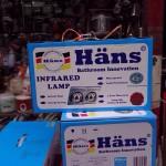 Qualität aus Germany…haha