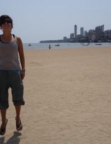 Mumbai aka Bombay – Prada trifft Slumdog