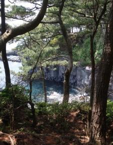 Japan Teil 2 | Berge, Regen, Meer und zurück